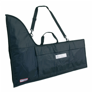 Optimist Optiparts Ruder/Schwert Tasche