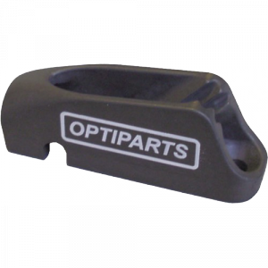 ClamCleat for Opti Sprit Halyard