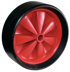 "Optiparts ""small"" spare wheel"