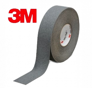 3M Scotch Safety Walk