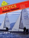 Tactics 2nd Edition - Rodney Pattison