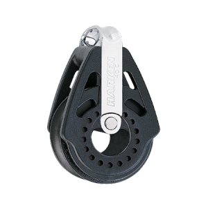Harken 40mm Carbo Block