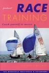 Race Training - Rick White