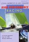High Performance Racing - John Merricks / Ian Walker