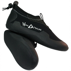 WinDesign Neopren Slipper