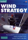 Wind Strategy - David Houghton