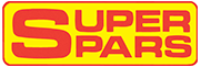 SuperSpars 470 Spibaum