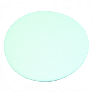 Teflon Mast Disk Optimist