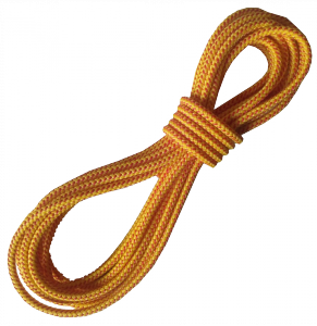 Towing rope 420/470