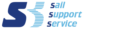 Sail Support Service
